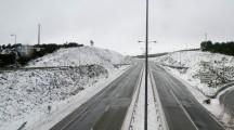 Autoestrada A24